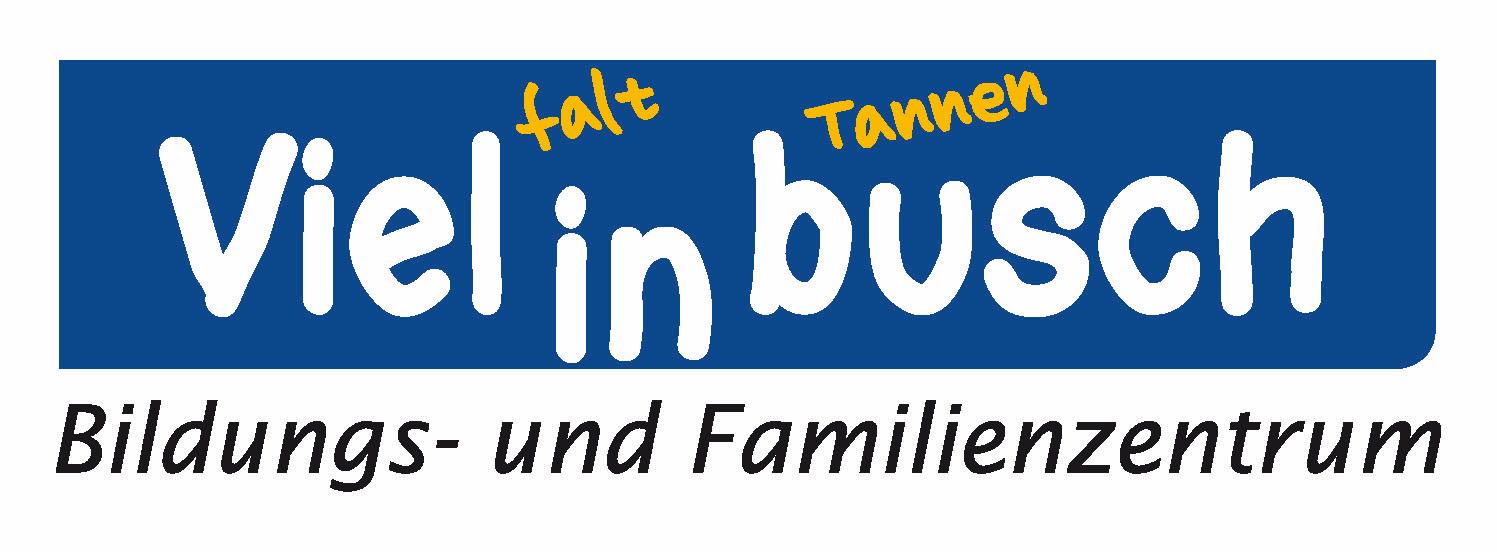 Vielfalt in Tannenbusch Logo