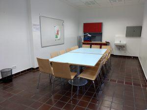 Kunst- und Werkraum Vielinbusch