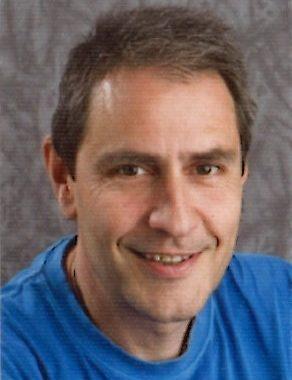 Portrait Jürgen