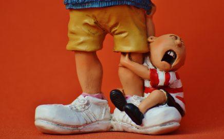 Babysitterkurs im Haus Vielinbusch