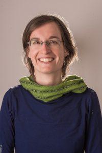 Profilbild Marisa