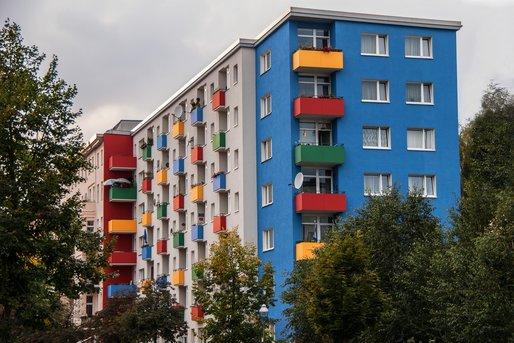Gut wohnen in Bonn